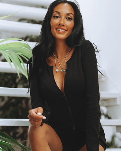 talithaminnis_105278378_281135949751029_