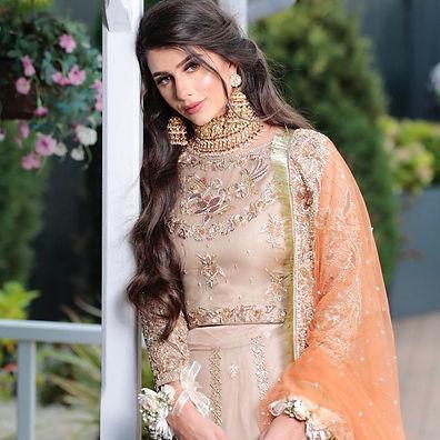 jasmine.kamran_119892282_131136165011211