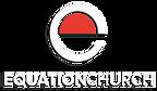 equation church logo.png