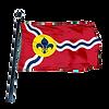 PFTL Mic Flag (1).png
