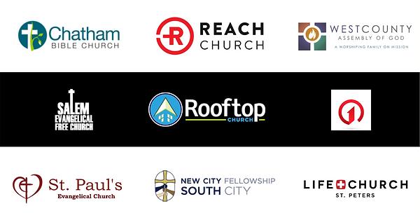 Logos & Locations PFTL Week.png