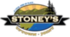 stoney_2017_logo.jpg
