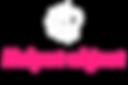 Helpot_ohjeet_logo_punainen_nega.png