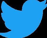 Twitter_Bird.svg.png