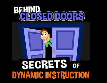 Behind closed doors resize.jpg