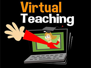 Virtual Teaching.jpg