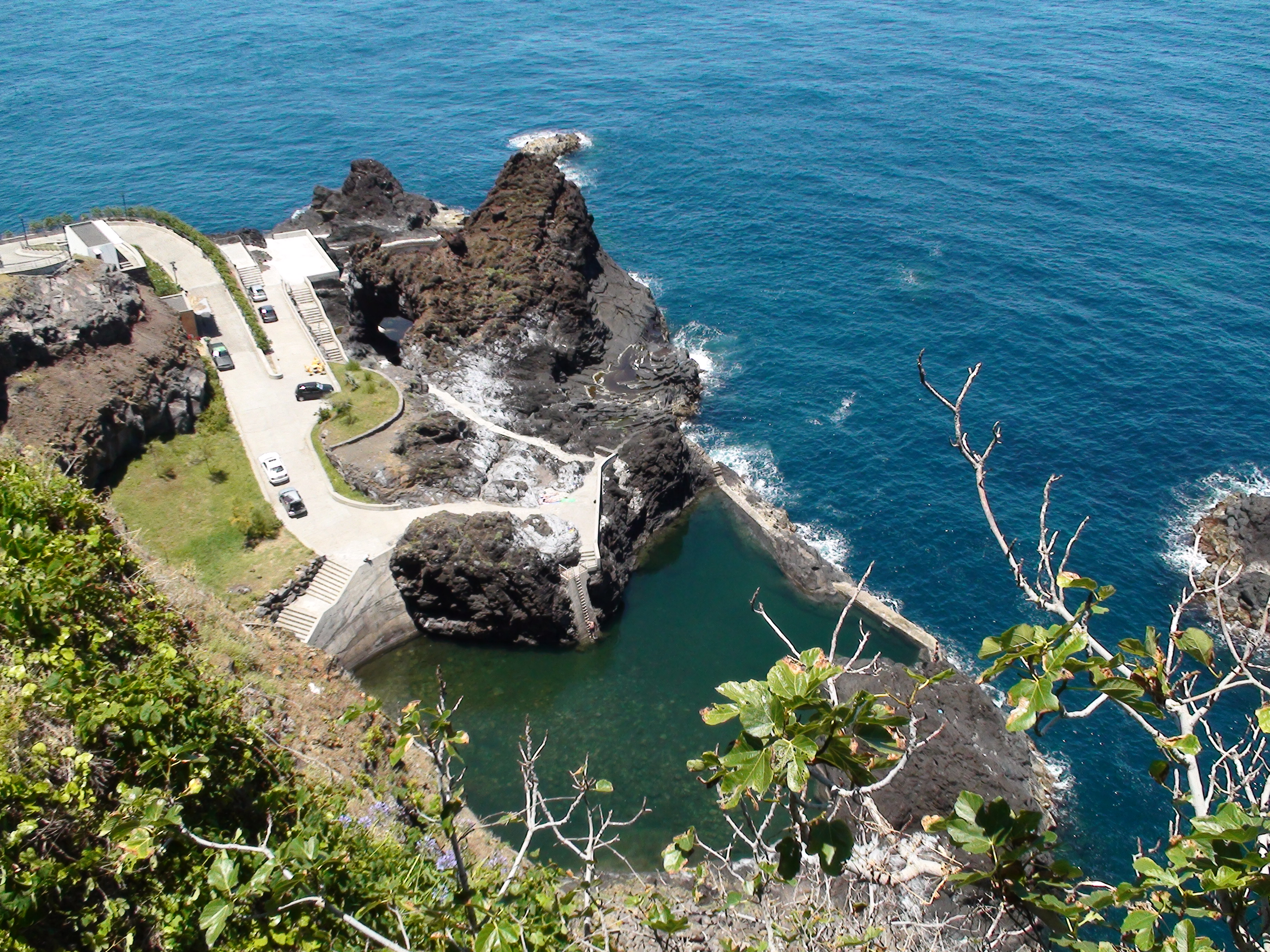 Мадейра Фото 3