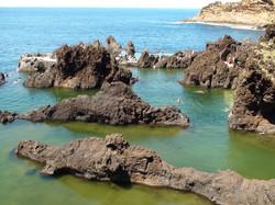 Мадейра Фото 1