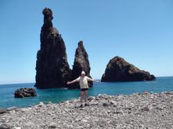 Мадейра Фото 9