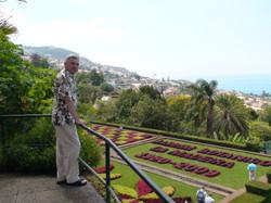 Мадейра Фото 15