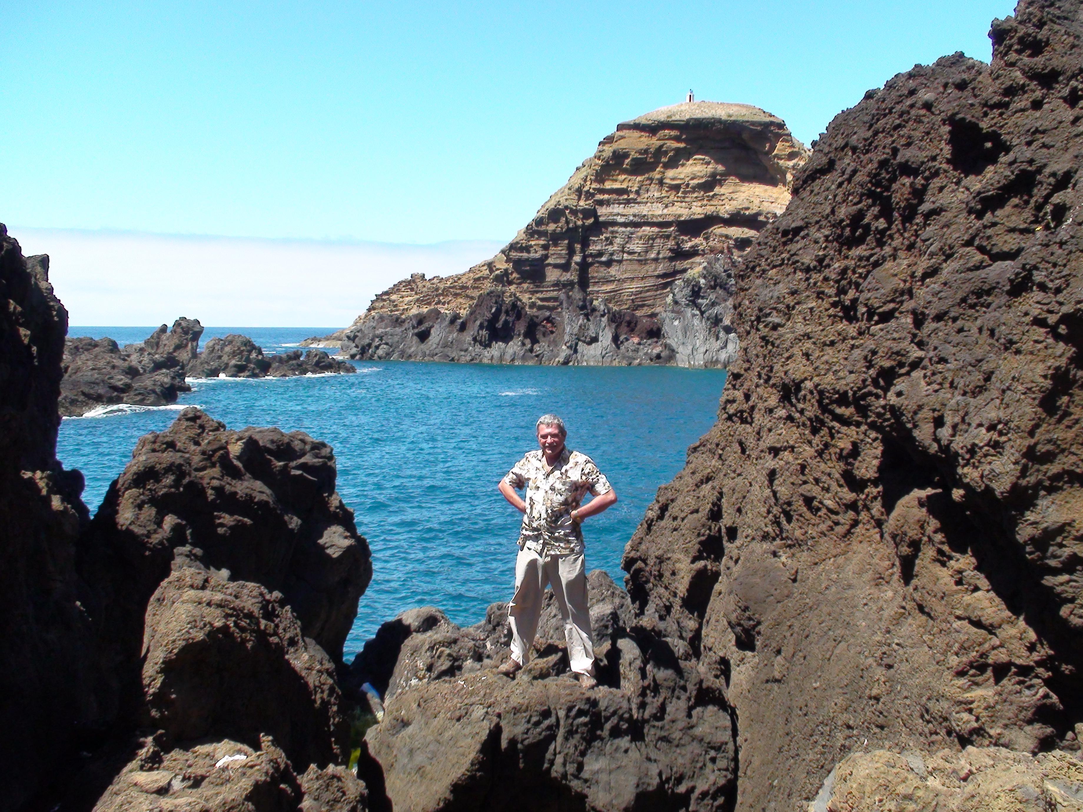 Мадейра Фото 2