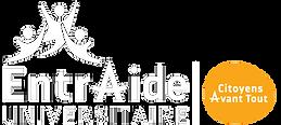 logo-header-baseline-blanc.png