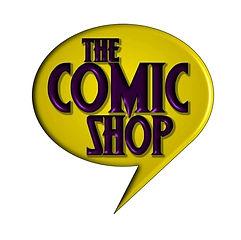 comicshop.jpg