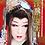 Thumbnail: 【Blu-ray】2021年4月「誕生日特別公演」IN羅い舞座