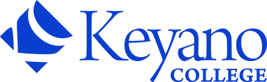 Keyano_College_logo_edited.png