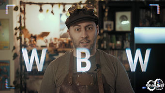 WBW Thumbnail 1_5.1.1.jpg