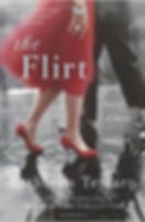 The Flirt book cover