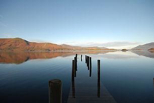 The Lakes 30.JPG