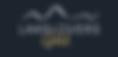 Screenshot_2019-04-16 Luxury Lake Distri