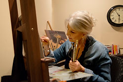 Yavone painting.jpg