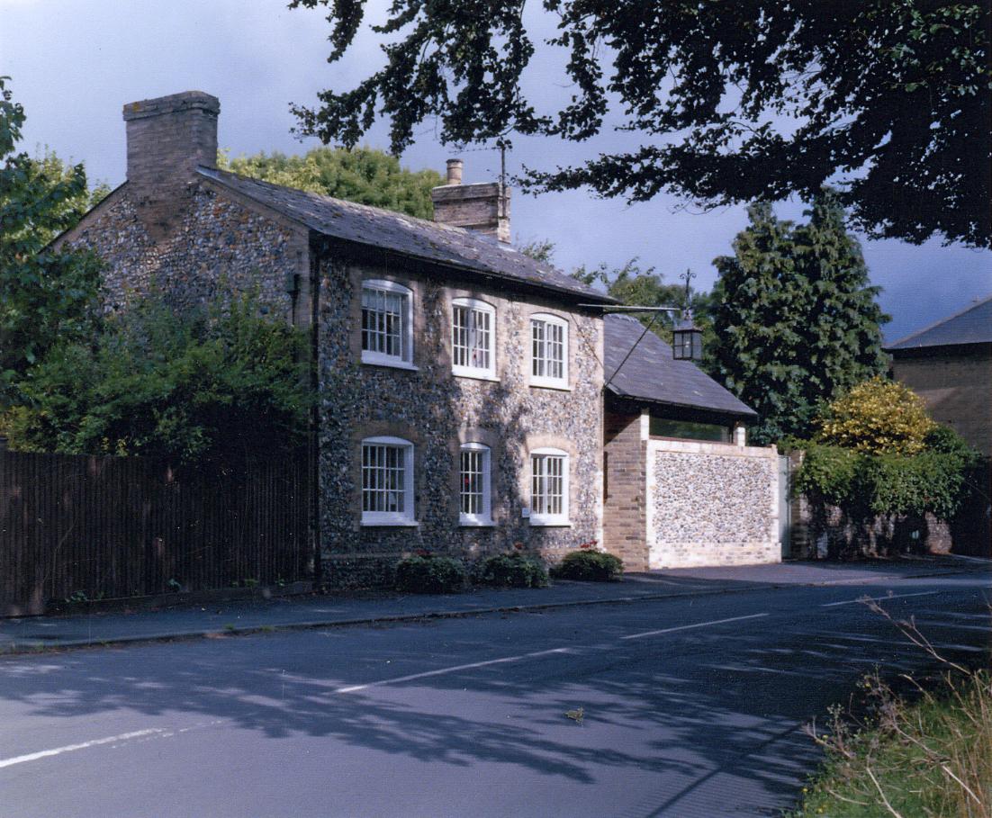 Princess Cottage
