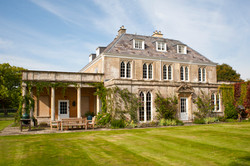 manor house listed renovation
