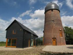 Gainsford Mill