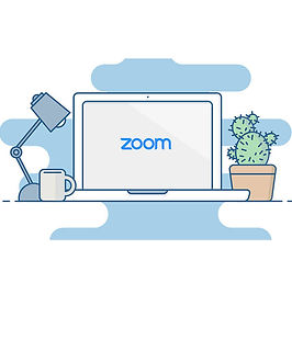 Zoom for Website.jpg