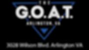 Goal-Logo2.png