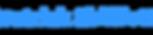 psf-logo-4.png