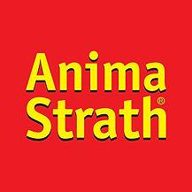 AnimaStrath_logo_RGB_RED-01[2].jpg