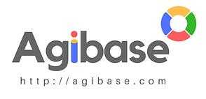 Agibase.png