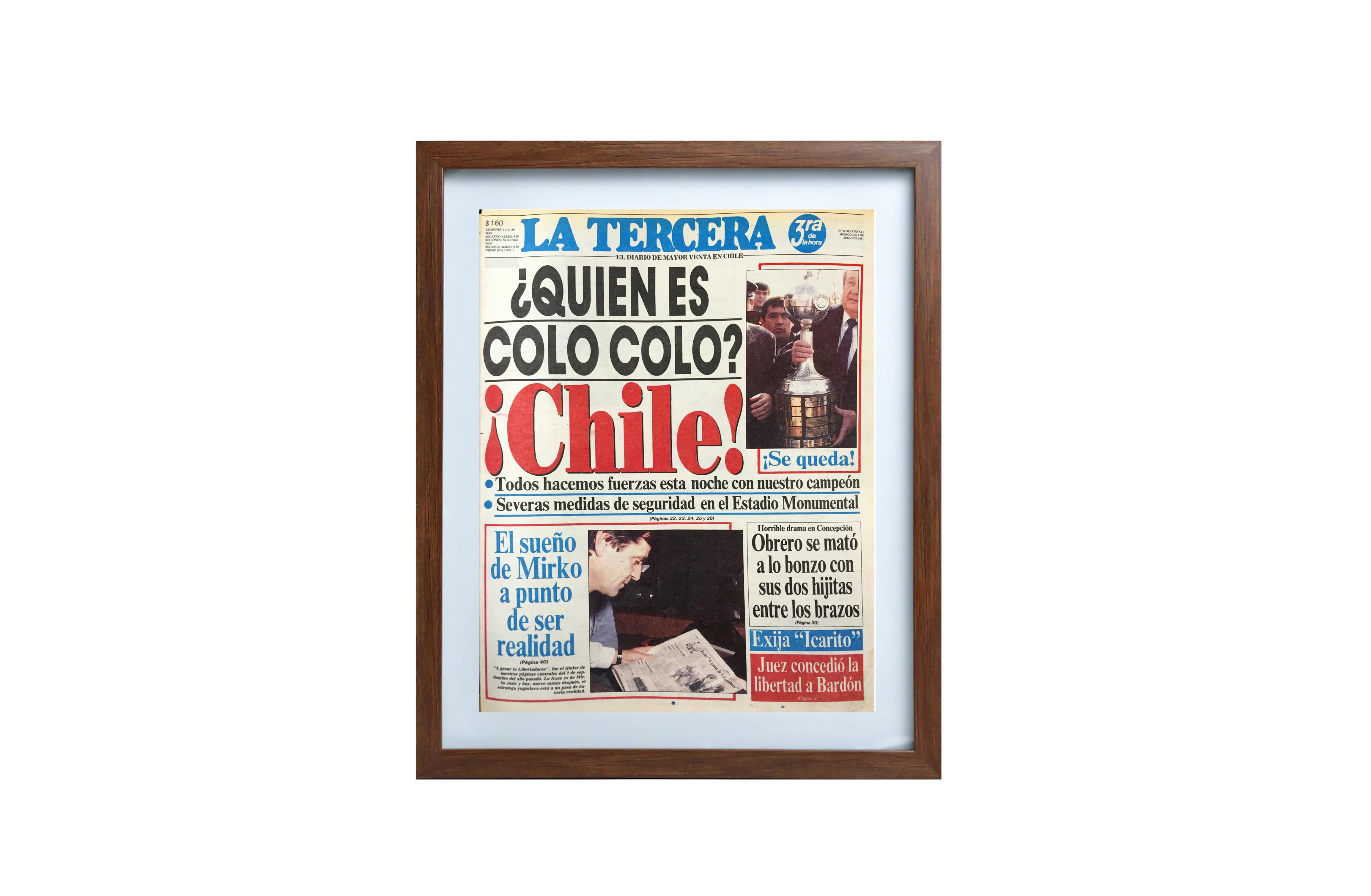 Colo_Colo_1991_café_4