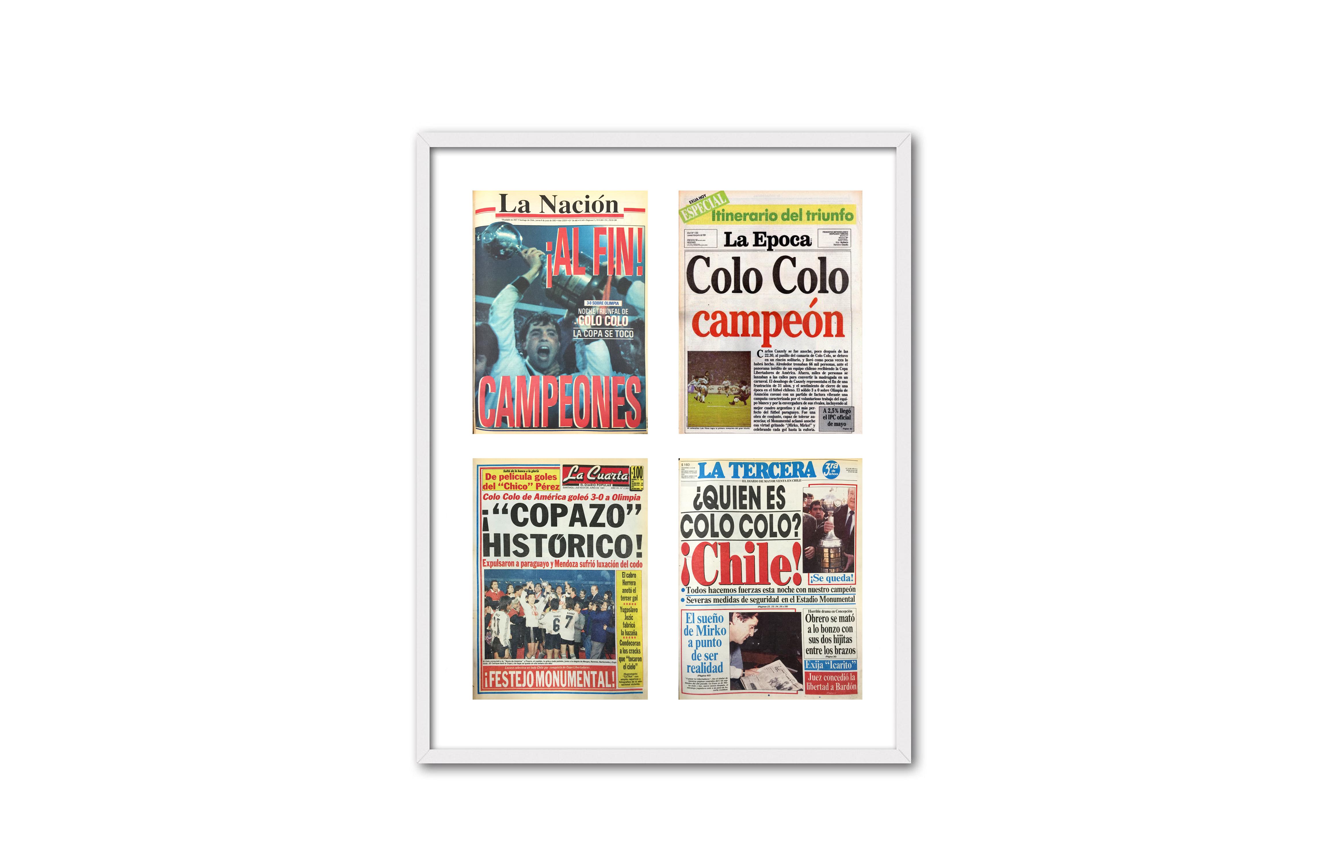 Colo Colo 1991 blanco5