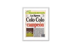 Colo Colo 1991 blanco4
