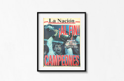 Colo Colo 1991 negro 2