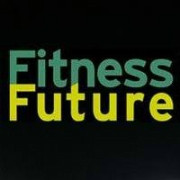 Fitness Future Gruppe