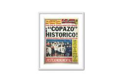 Colo Colo 1991 blanco1