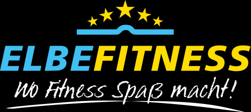Elbe Fitness, Magdeburg