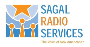Sagal Radio