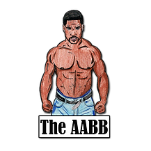 theaabb.png