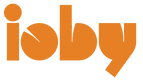 ioby-logo copy.png