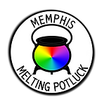 MPL-Memphis.png