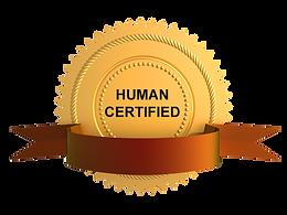 award-seal.png