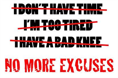 no-more-excuses.jpg