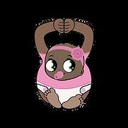 Babyweightlogo.png