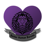 BetterHumanBureau.png