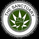 TheSanctuaryLogo.png