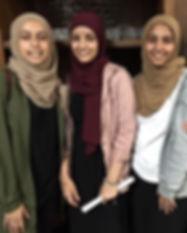 Healthy Disaprities -- EHRA Students.jpg
