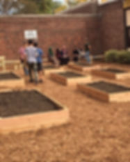 Salina Intermediate garden beds.JPG